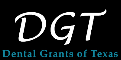 Dental Grants Of Texas